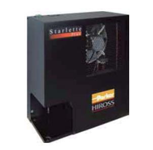 Kältetrockner Starlette Plus